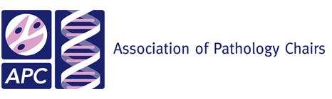 Recent Jobs - Association of Pathology Chairs (APC)